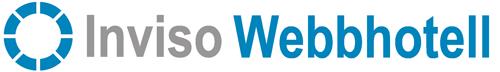 inviso.se Logotyp